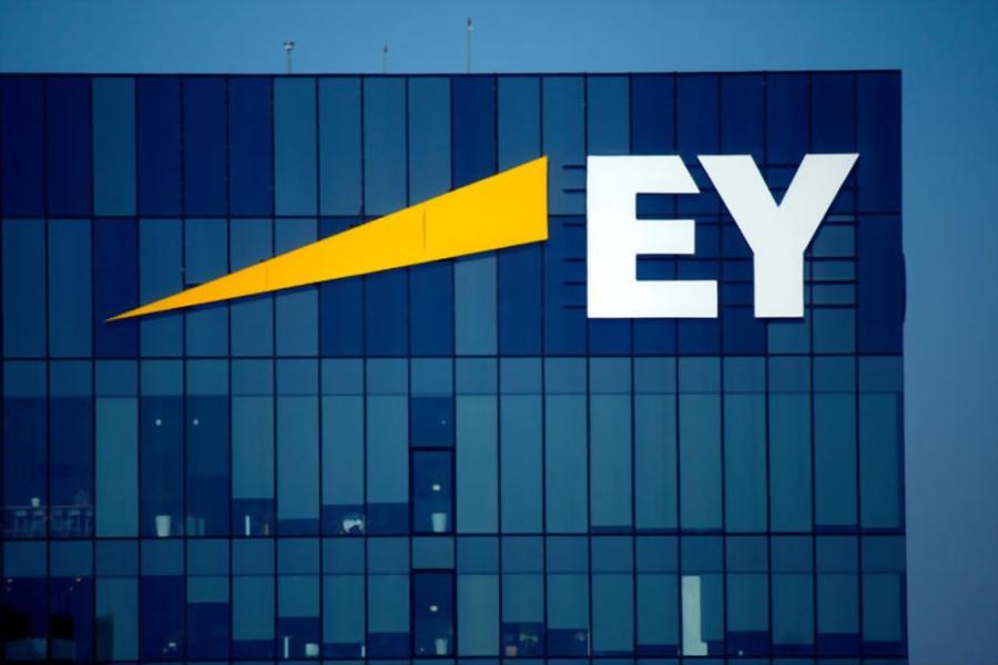 Η EY αναδείχθηκε ηγέτης στην υλοποίηση συστημάτων και λύσεων SAP παγκοσμίως