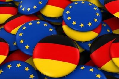 Απολογισμός της γερμανικής προεδρίας της ΕΕ - Η πανδημία ανέτρεψε τα σχέδια του Βερολίνου