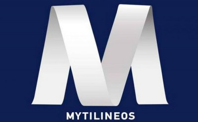 Mytilineos: Πρωτοβουλία για την επανένταξη αστέγων στην αγορά εργασίας