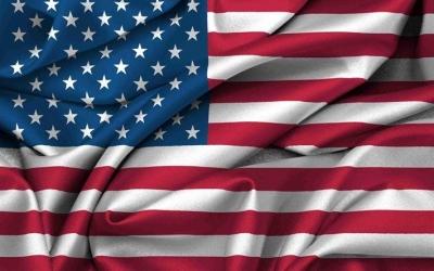 Ανησυχία στις ΗΠΑ από μεταλλάξεις σε Νέα Υόρκη, Καλιφόρνια – Στους 506.000 οι νεκροί