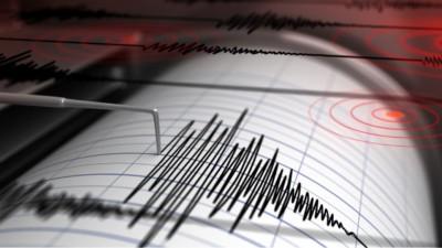 Σεισμός 6,4 βαθμών της κλίμακας Ρίχτερ στο νησί Luzon των Φιλιππίνων, δεν αναφέρθηκαν ζημιές