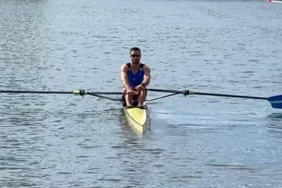 Ολυμπιακοί Αγώνες: Στα προημιτελικά του σκιφ Ντούσκος και Κυρίδου – Έγραψε ιστορία η Ψάρρα