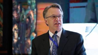 Williams (Fed Νέας Υόρκης): Η εξέλιξη των κρουσμάτων θα κρίνει την πορεία της ανάκαμψης