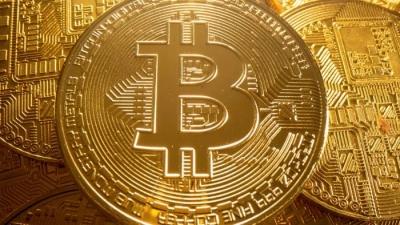 Bitcoin: Μια ανάσα από τα ιστορικά υψηλά με «καύσιμο» την επικείμενη κυκλοφορία ETF στις ΗΠΑ - Όσα πρέπει να γνωρίζετε