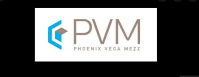 Phoenix Vega Mezz: Από 12/8 ξεκινά η διαπραγμάτευση των μετοχών στην ΕΝ.Α. Plus