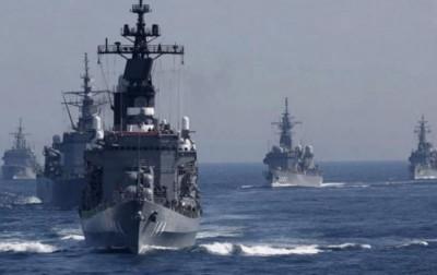 Σε νέα εξοπλιστικά προγράμματα προχωρά η Ελλάδα υπό τη σκιά της έντασης με την Τουρκία - Το «ευχαριστώ» σε Γαλλία και ΗΠΑ για την Ανατολική Μεσόγειο