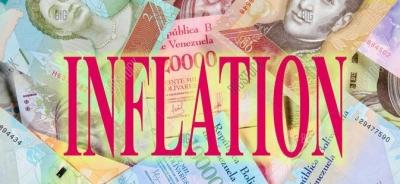 Βενεζουέλα: Λόγω υπερπληθωρισμού 250%, διαγράφονται 5 μηδενικά από το εθνικό νόμισμα της χώρας