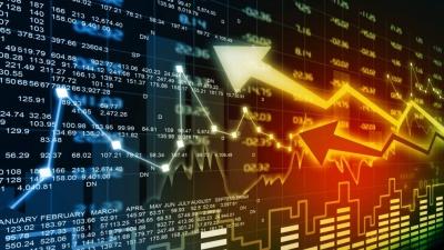 Έτος συρρίκνωσης εισηγμένων στο ΧΑ και το 2020 – Οι πέντε συν τρεις εταιρείες που βρίσκονται στο κατώφλι της εξόδου