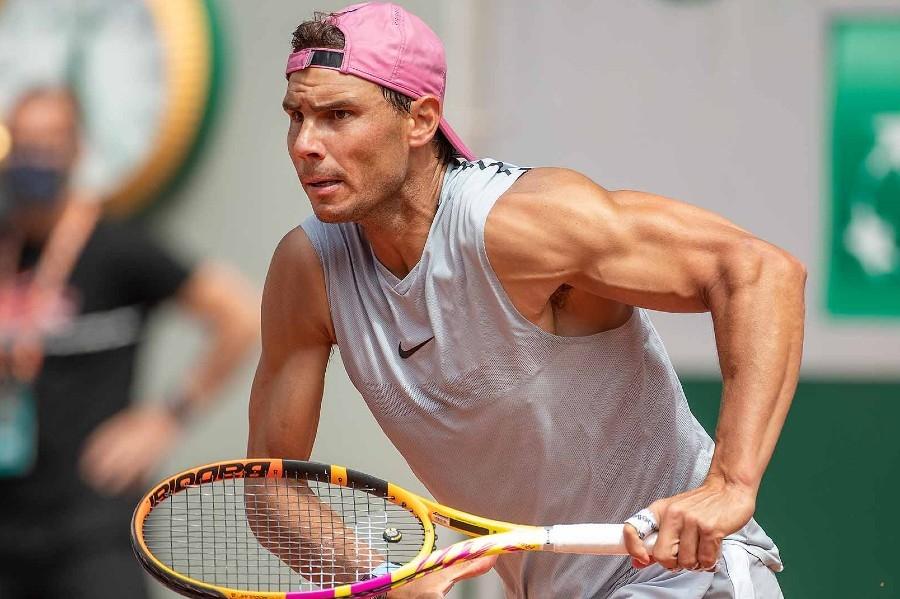 Ναδάλ: Τα γενέθλια του γίνονται «εθνική ημέρα τένις» στην Ισπανία!