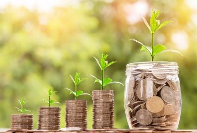 «Πράσινη» δημοσιονομική διακυβέρνηση - Προκλήσεις, ευκαιρίες και προοπτικές στην εποχή της πανδημίας