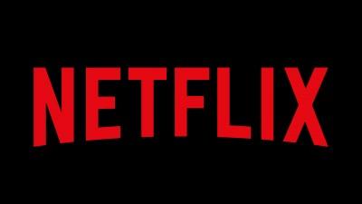 To Netflix διπλασίασε τις επενδύσεις του στη Βρετανία το 2020, στο 1 δισ. δολάρια