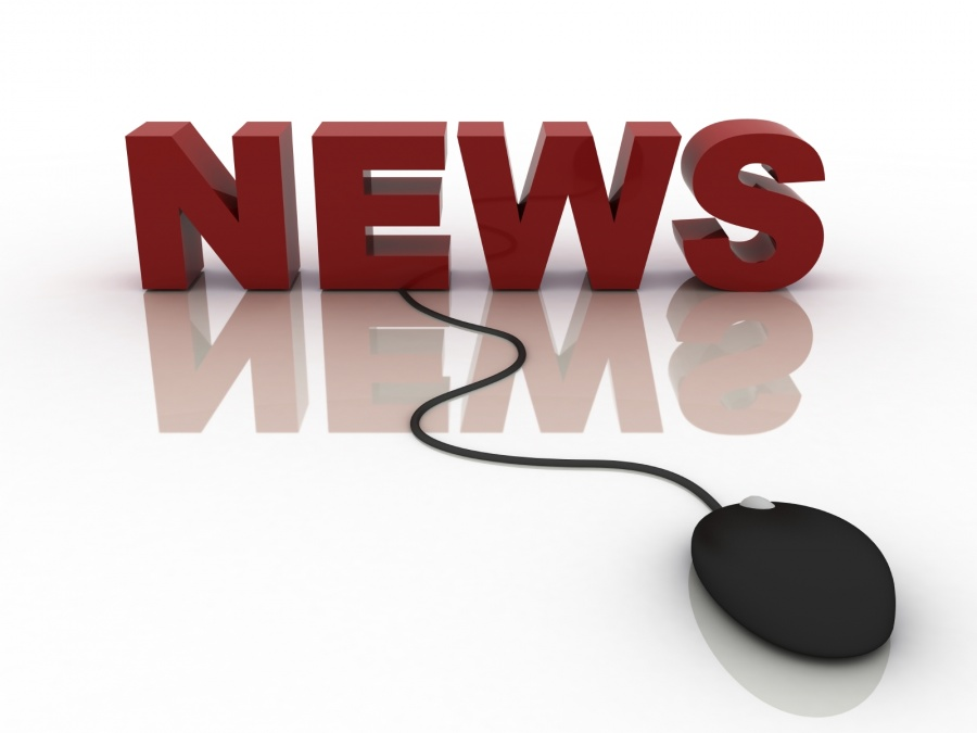 Η πώληση της Εθνικής Ασφαλιστικής ματαιώνεται, η Eurobank σχεδιάζει tier 2 στο 4%, η Πειραιώς θέλει λύση για MIG και Cocos