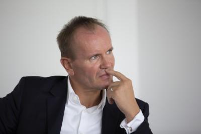 H «τρύπα» των 1,9 δισ. ευρώ έφερε την παραίτηση ο CEO της Wirecard, Marcus Braun