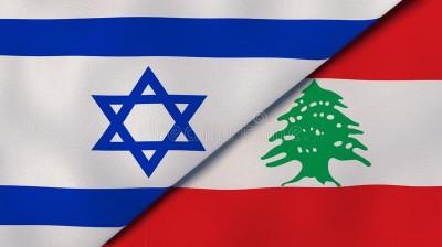 Ο Λίβανος και το Ισραήλ είχαν παραγωγικές συνομιλίες για την οριοθέτηση των θαλασσίων συνόρων τους