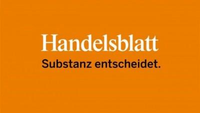 Handelsblatt: Η ΕΕ και η Κίνα ολοκληρώνουν την συμφωνία για τις επενδύσεις