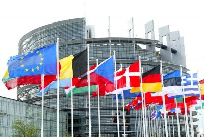 Ευρωεκλογές 2019 - Τα τελικά αποτελέσματα και η κατανομή των 21 εδρών στο Ευρωπαϊκό Κοινοβούλιο