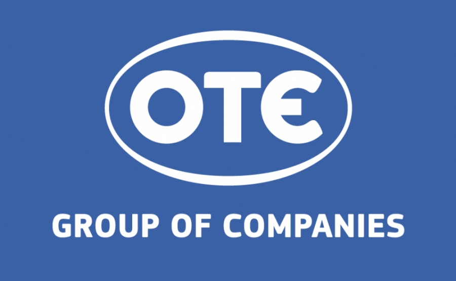 OTE: Επαναγοράζει ως 30 εκατ. ίδιες μετοχές