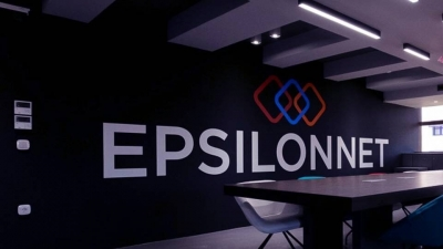 Epsilon College: Online ημερίδα για τα εργαλεία χρηματοδότησης των επιχειρήσεων
