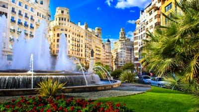 Σε ποιες αγορές στρέφεται η Ισπανία για την επανεκκίνηση του τουρισμού της