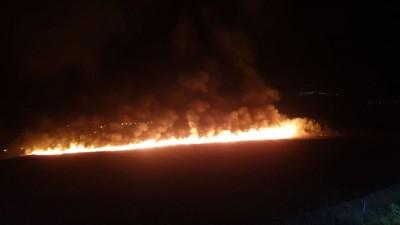 Ισραήλ: Φονικές πυρκαγιές ώθησαν χιλιάδες άνθρωπους να εγκαταλείψουν τις εστίες τους