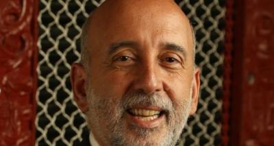 Makhlouf (EKT): Τα lockdown απειλούν την παγκόσμια οικονομία