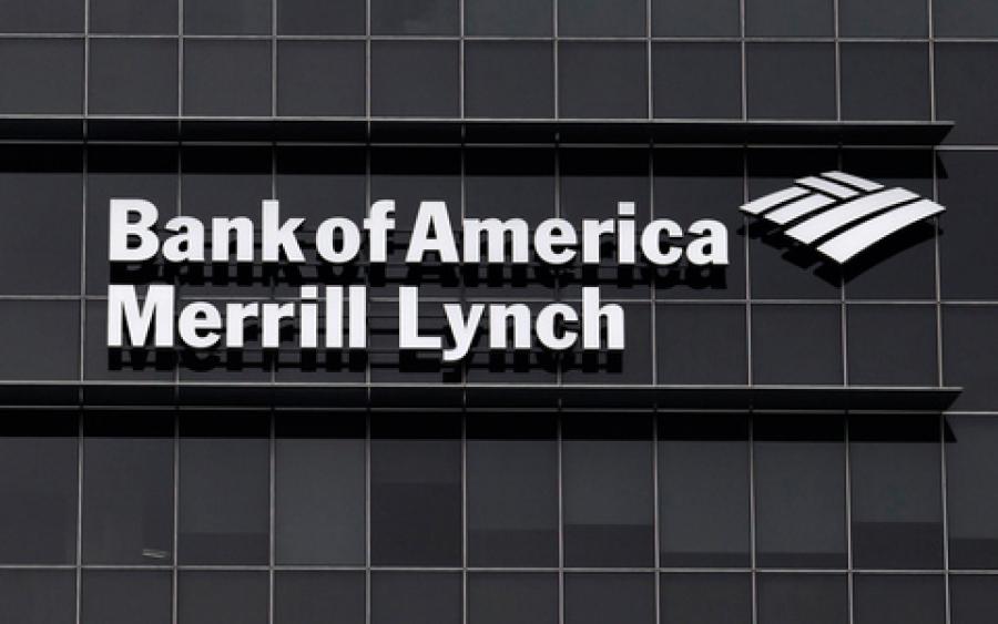 BofA: Φούσκα οι χρηματιστηριακές αγορές – Ορατή η κατάρρευση των μετοχών στις ΗΠΑ και διεθνώς