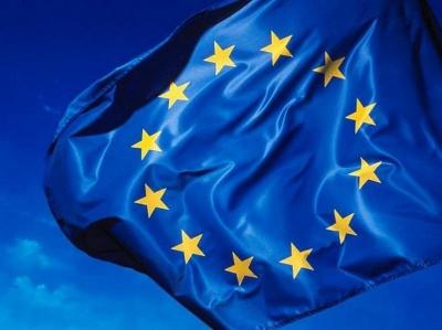 Η εκ του ασφαλούς κριτική στην ΕΕ - Τα ελάχιστα δίκια και τα πολλά άδικα των εθνικιστών