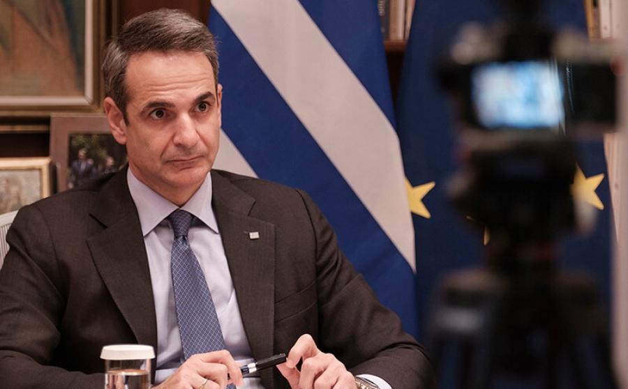 Δύο βασικά σενάρια για την κυβέρνηση, εξετάζει ο Μητσοτάκης – Τι αποκαλύπτει στο ΒΝ κορυφαίος κυβερνητικός αξιωματούχος
