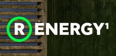 Στην εξαγορά της Φωτοπαλ προχώρησε η R Energy 1