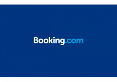 Oλλανδία: Η Booking.com απολύει το 25% του προσωπικού της λόγω κορωνοϊού