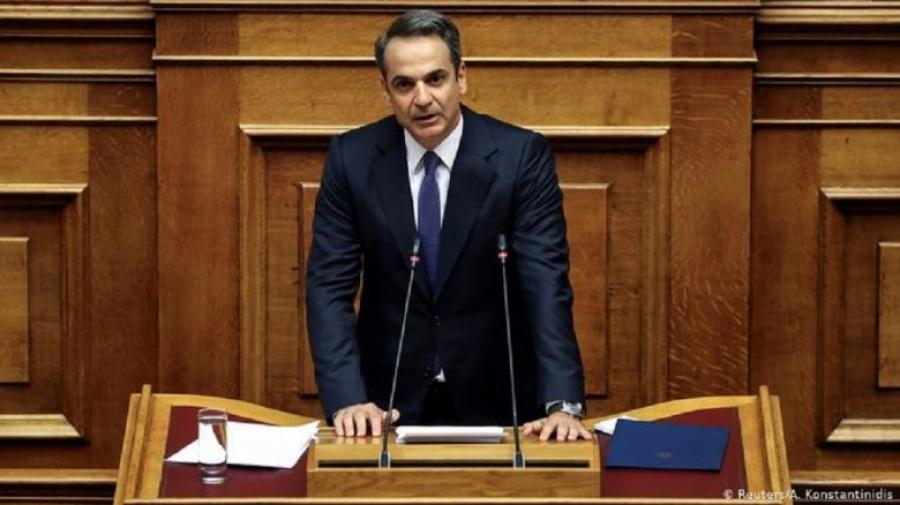 Εκπρόσωπος ΝΑΤΟ: Η Τουρκία δεν μας είχε ενημερώσει για την αγορά των S-400