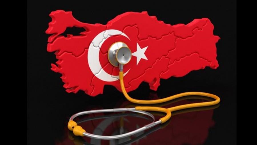Handelsblatt: Η νομισματική κρίση αυξάνει τη δίψα των Τούρκων για χρυσό - Δεν σώζεται η τουρκική οικονομία