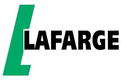 LafargeHolcim: Στις 4 Μαΐου 2021 η Γενική Συνέλευση - Προτεινόμενο μέρισμα 2,00 ελβετικά φράγκα