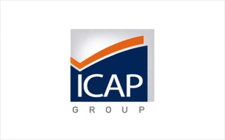 ICAP: Σημαντικές ζημίες στον κλάδο της πτηνοτροφίας στην Ελλάδα, εξαιτίας του κορωνοϊού