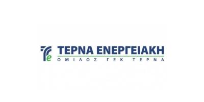 Πακέτα με το 0,56% της Τέρνα Ενεργειακής στα 13 ευρώ