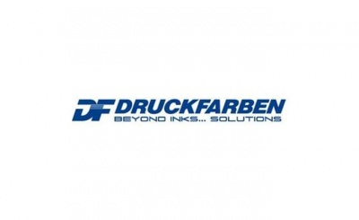 Druckfarben: Διαγραφή των μετοχών από το ΧΑ