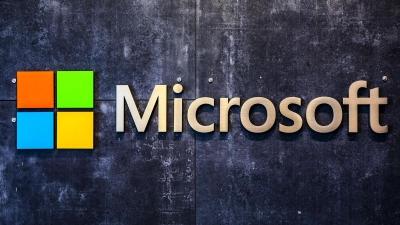 Microsoft: Άλμα – ρεκόρ 19% στα έσοδα του α' τριμήνου 2021, στα 41,7 δισ. δολ,  με ώθηση από τις αυξημένες πωλήσεις