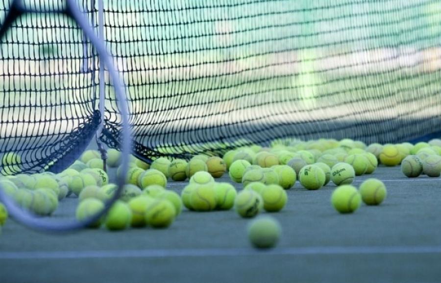 Θεσσαλονίκη: Προσποιούμενος τον αντιδήμαρχο Οικονομικών προσπάθησε να εξαπατήσει όμιλο τένις
