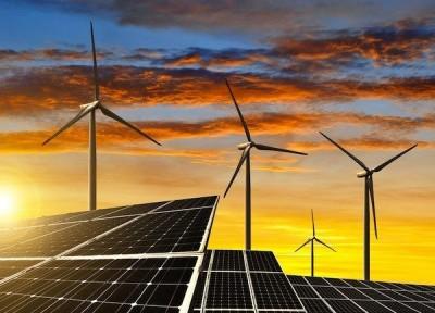 Η Ελλάδα κατέγραψε πανευρωπαϊκό ρεκόρ «καθαρής» ενέργειας στις 14 Σεπτεμβρίου 2020