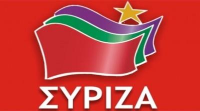 ΣΥΡΙΖΑ: Να δημοσιευτεί η λίστα με την χρηματοδότηση των ΜΜΕ - Έγινε φαγοπότι