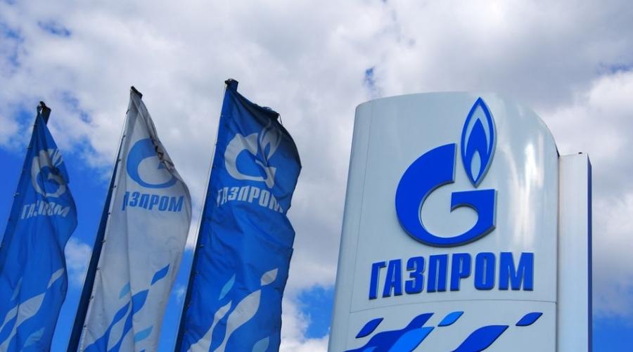 Χάνει την ενεργειακή παντοδυναμία της σε Βαλκάνια και Αν. Ευρώπη η Gazprom