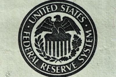 Fed: Η οικονομία των ΗΠΑ ολοκλήρωσε το 2018 με μια σταθερή αλλά εξασθενημένη ανάπτυξη