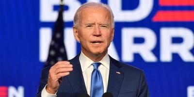 ΗΠΑ: Ο Biden κατήργησε την απαγόρευση κατάταξης διεμφυλικών ατόμων στον στρατό