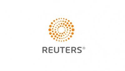 Reuters: Με δακρυγόνα διέλυσε η αστυνομία τους διαδηλωτές στο Χονγκ Κονγκ - Επιμένουν οι ακτιβιστές