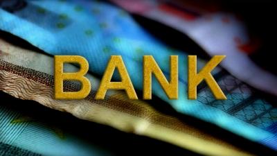 Δεν είναι και όλα ρόδινα στις ελληνικές τράπεζες – Διατηρούν μελανά σημεία τα οποία θα είναι εμπόδια στο μέλλον