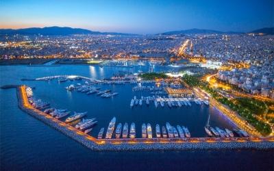 Το τουριστικό προϊόν της Ελλάδας αλλάζει και αναβαθμίζεται - Μπαράζ επενδύσεων στην Αθηναϊκή Ριβιέρα