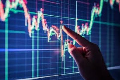 Μυτιληναίος, Βιοχάλκο, Μότορ Όιλ και ΑΔΜΗΕ στο επίκεντρο των επενδυτών – Τα νέα δεδομένα για την ΔΕΗ