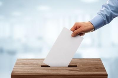 Γερμανία: Κρίσιμες εκλογές στην Βαυαρία –  Έναυσμα για εξελίξεις η ήττα του CSU