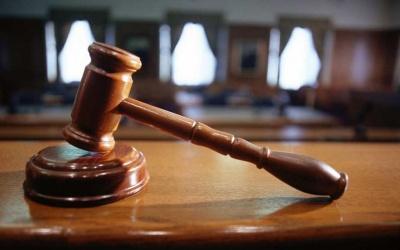 Ένωση Δικαστών και Εισαγγελέων: Ανησυχία για την πιθανότητα εξάπλωσης του κορωνοϊού στα Δικαστήρια