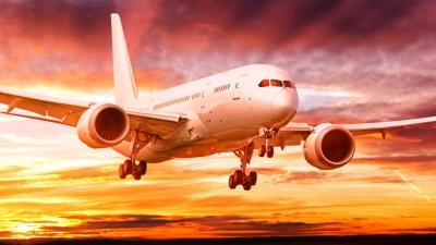 Σε εξατομικευμένες τιμές για τις πτήσεις στοχεύουν οι αεροπορικές